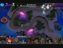 千年戦争アイギス 裏切りの海賊:激戦の島 星3 未CC thumbnail