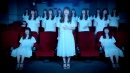 藤田麻衣子 -「Let It Go ~ありのままで~(1人で20人アカペラ)」【アナ雪 COVER】 thumbnail