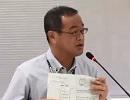 第129回原子力発電所の新規制基準適合性に係る審査会合(平成26年8月5日)