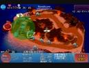 千年戦争アイギス 裏切りの海賊:海の魔物 星3(CC1人) thumbnail