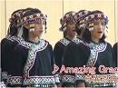 【台湾チャンネル】第43回、広がる感動!原住民の少年少女合唱団が来日[桜H26/8/8]