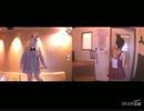 【玲奈♪】アイ~ン!ダンスの唄/バカ殿様とミニモニ姫。