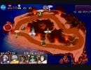 千年戦争アイギス 裏切りの海賊:海の魔物 ☆3 スト&チュート未CC thumbnail