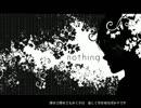 【松田っぽいよカバー曲】nothing thumbnail