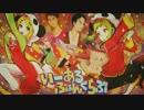 第24位:歌ってみたノンストップメドレーⅤ【リレー】