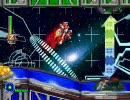 ロックマンX5をゼロでやってみる 9