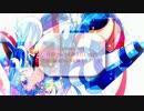 【ボーパラ9】クロスフェードデモ【Dream Box】