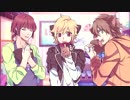 【犬猫店長】CDクロスフェード thumbnail
