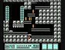 全自動マリオ3 (32)