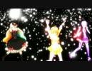 【ニコニコ動画】【第13回MMD杯本選】ゴーグルオノチェーンソーでCTCを解析してみた