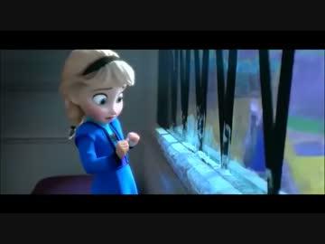 ろう 歌詞 作 雪だるま