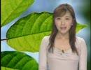 080219 台湾天気予報