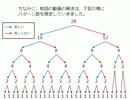 特殊な天秤問題 【解説編】