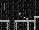 改造ロックマン2GX Part.2『バブルマンステージ』