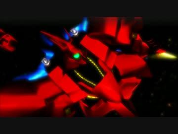 【第13回MMD杯本戦】気になる動画を貼るよ(7)【メカ・ロボ系動画】