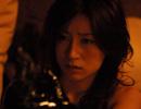 川村ひかる 本宮泰風 夏目ナナ『修羅の妻たち 02 ~鉄砲玉の女~』予告