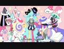 【初音ミク・鏡音リン】Miniature Spacious World【オリジナル】