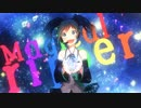 【初音ミク7th Anniversery】 Magical Ripper