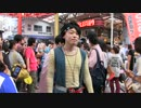 WCS2014 大須コスプレパレード Part.6