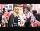 WCS2014 大須コスプレパレード Part.7
