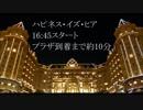 【ニコニコ動画】東京ディズニーランドの旅 -前編-を解析してみた