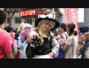 WCS2014 大須コスプレパレード Part.8