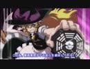 修正版:【男の吹き替え】幻想万華鏡 紅霧異変の章(前編)