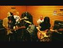 【ニコニコ動画】カゲロウデイズをバンドで演奏してみた【Mayhem;Overtime】を解析してみた