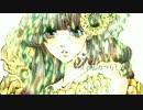 【初音ミク】Endless Summer 【オリジナル曲MV付き】
