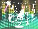 【本家MIXで】ブリキノダンス/DIVELA REMIXを歌ってみた【けーぽん】