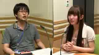 2h Fri 140815 遠藤ゆりか thumbnail