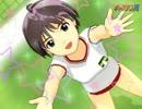 """Moete Hero"" feat. Makoto"
