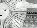 ピッチ変更 さざなみCD thumbnail