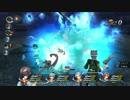 閃の軌跡ってRPGを楽しもうぜ その129 thumbnail