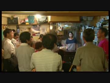【緊急速報】 福島瑞穂も【 慰 安 婦 は 捏 造 】と認めました!!!!!!! 過去に発表した済州島独自調査報告も【嘘】だと発表!!!!!!