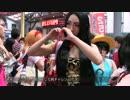 【ニコニコ動画】WCS2014 大須コスプレパレード Part.10 FINALを解析してみた