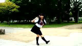 【☆まにゃかに☆】金曜日のおはよう 踊ってみた
