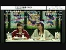 RADIOアニメロミックス ラブライブ!~のぞえりRadio外伝~(コメ有3/8)