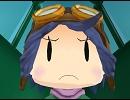 第95位:1-3「攻撃隊、突撃ス」 thumbnail
