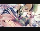 【ニコニコ動画】【Babbe feat. Milky】ANNIHILATED SEQUENCES【東方/Touhou Vocal Electro】を解析してみた