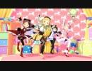 【第13回MMD杯本選】おジャ魔女カーニバルを踊ってもらった【PMHQ】 thumbnail