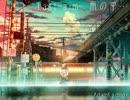 【東方Vocal】 Last-aim- 雨の中… / Vo.珠梨 【牛に引かれて善光寺参り】