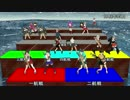 【第13回MMD杯本選】空母+航空戦艦で「Lamb.」【MMD艦これ】 thumbnail