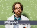 Still Alive : Duet with GLaDOS and Jonathan Coulton