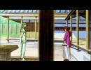 るろうに剣心 明治剣客浪漫譚 第九十一幕「うごめく風水の魔...