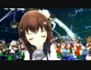 第89位:【第13回MMD杯本選】 艦これライヴ with オーケストラ 【君の知らない物語】 thumbnail