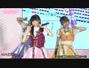 【アイカツ!】真夏のLIVE&大発表ステージSTAR☆ANIS&AIKATSU☆STARS!生ライブ