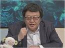 【断舌一歩手前】朝日新聞への心からの助言、逃げたら終わりですよ[桜H26/8/19]