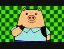 【ニコニコ動画】ホモと見るキチガイアニメ.nekojiruを解析してみた