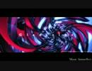 【ニコニコ動画】【NNI】Gladiolus【オリジナル】を解析してみた